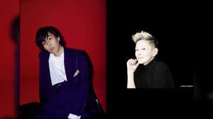 野田洋次郎、夏木マリが『犬ヶ島』でベルリン国際映画祭参加へ