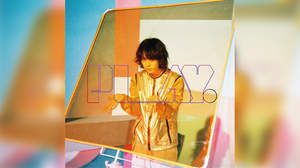 菅田将暉、『PLAY』初回生産限定盤に撮り下ろし「北九州小旅行」映像