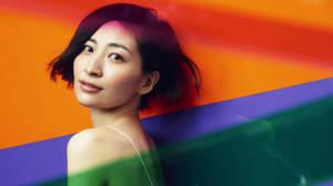 坂本真綾、新シングルのリリースを発表。主題歌担当のアーケード版『FGO』新PVも