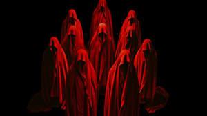 "BABYMETAL、4月1日""FOX DAY""に新たな「お告げ」で新展開の<METAL RESISTANCE第7章>が遂に始まる"