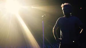 ボン・ジョヴィ、メンバー/クルーの間でインフルエンザ蔓延により2公演延期