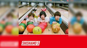 SHISHAMO、6月発売ニューALにTシャツ付きSPECIAL BOXも