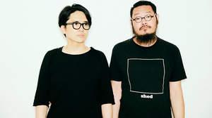 """フルカワユタカ、""""天才""""と形容するバンアパの原昌和と2ndシングルを共作"""