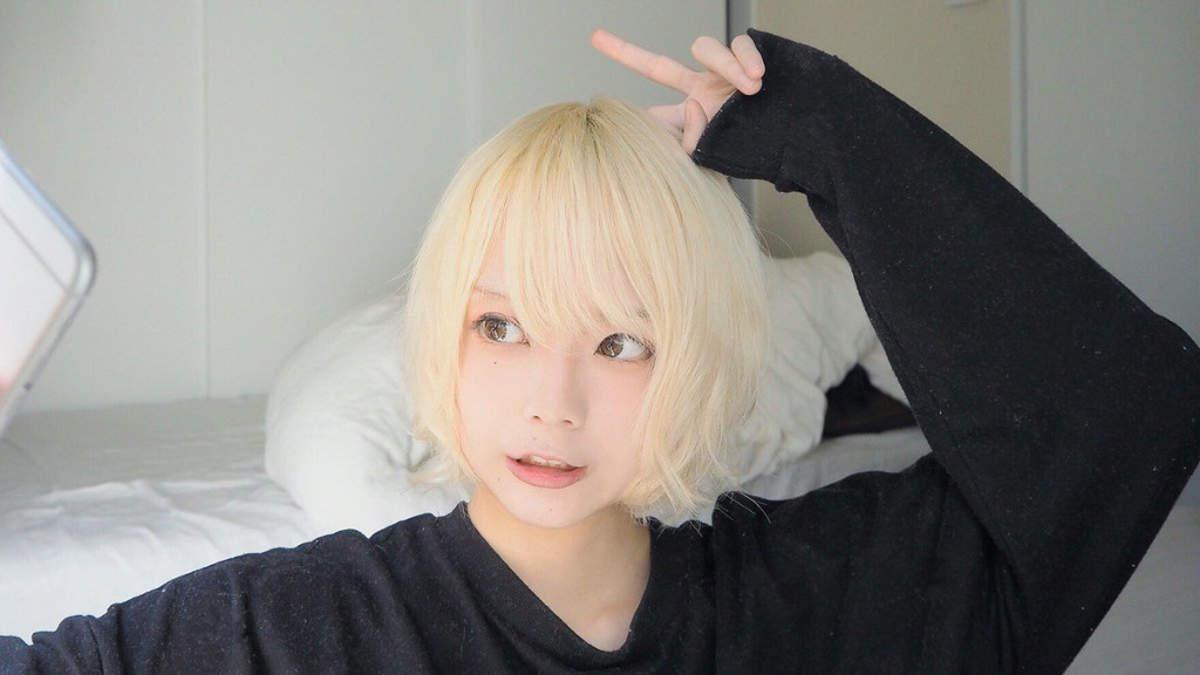 みゆはん、1stフルアルバム『ひきこもり情報弱者』発売決定