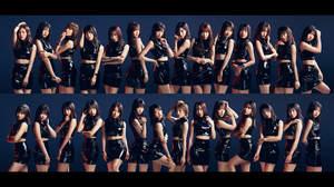 AKB48、グループ史上最もセクシーで危険な香り漂うMV公開