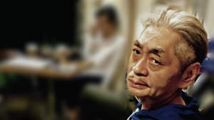 細野晴臣、パルムドール受賞作『万引き家族』のサントラリリース