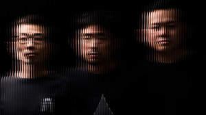 HUSKING BEE、新MVにKen Yokoyamaとの共演シーンも