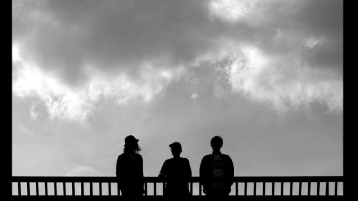 R N S T、KAITOやKOYASによる過去作のリミックスも収録された配信限定EPのリリース決定