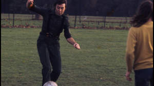 ポール・マッカートニー「イングランド、お願いだからワールドカップで勝って!」