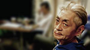 細野晴臣、音楽活動50周年イヤー突入を祝したプレイリスト企画スタート
