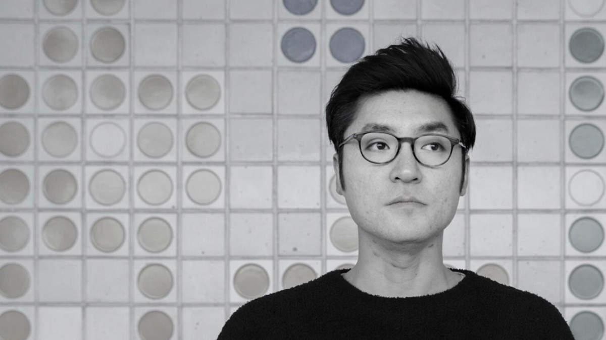 【インタビュー】Go Hiyama「建築や音楽……一見異なるようなふたつが共存するものに興味がある」