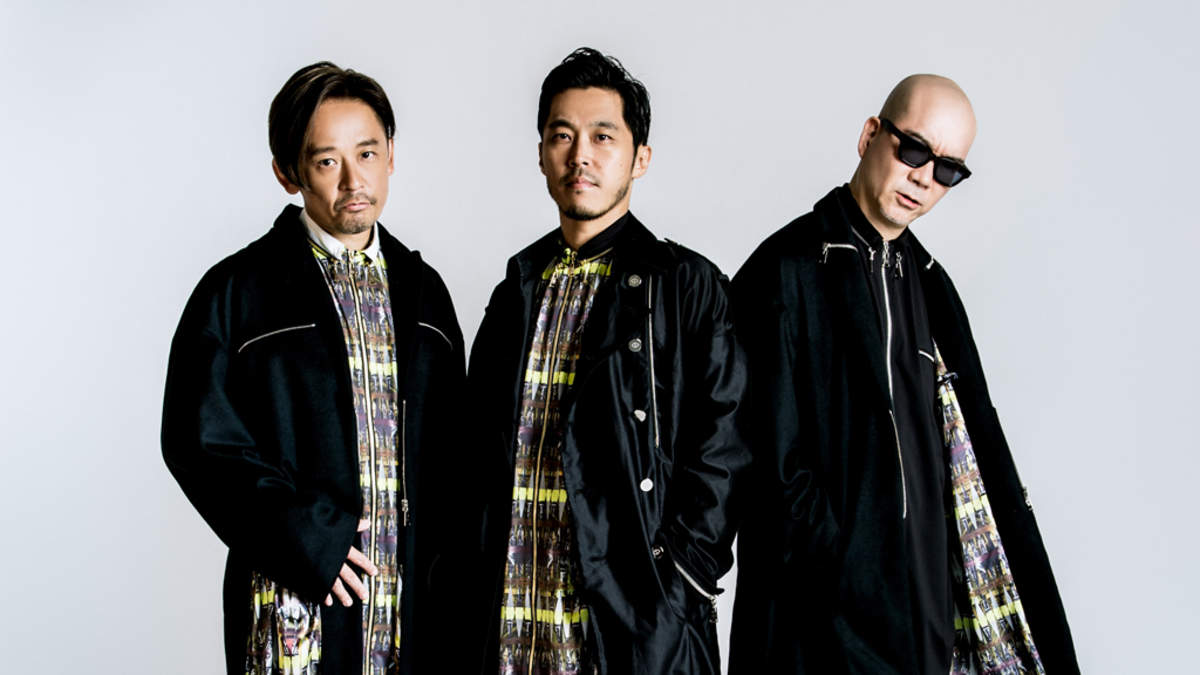 """RHYMESTER、新曲「After 6」リリース。MVには""""アトロク""""各曜日パートナーも登場"""