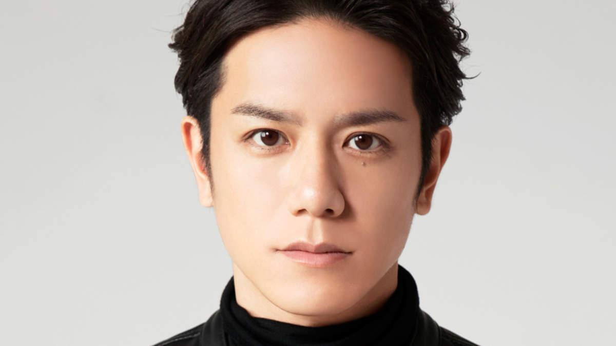 滝沢秀明が初の外科医役、『連続ドラマW 孤高のメス』主演決定