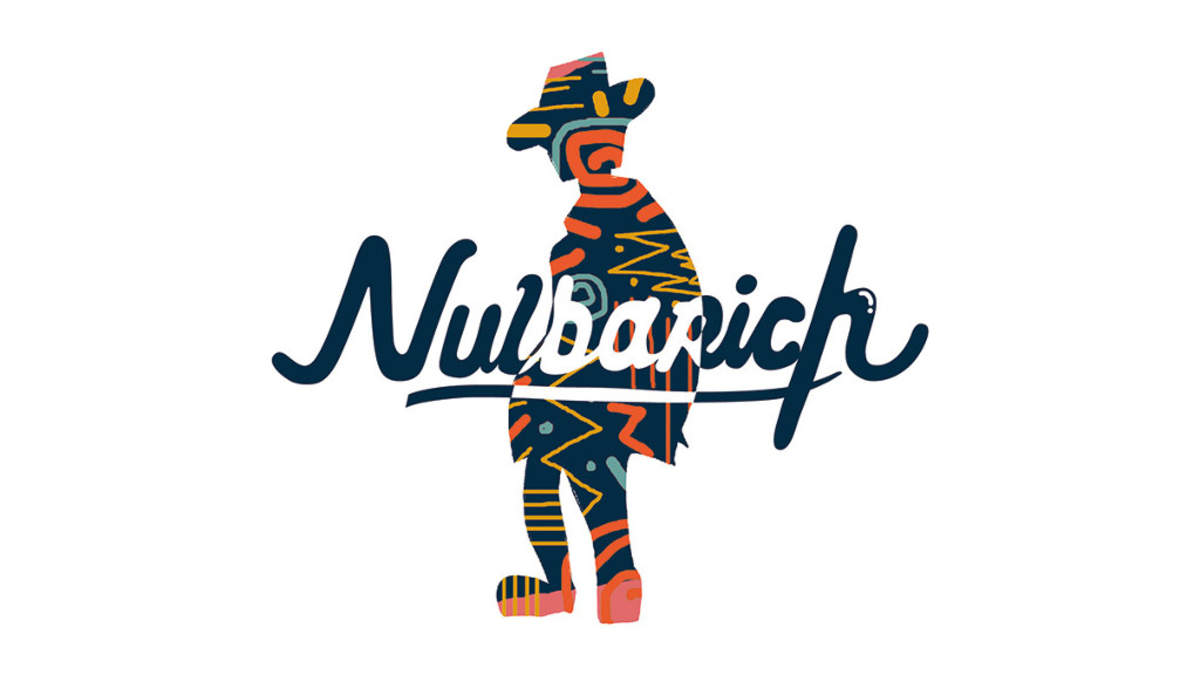 Nulbarich、豪華海外DJによる初リミックスEPリリース