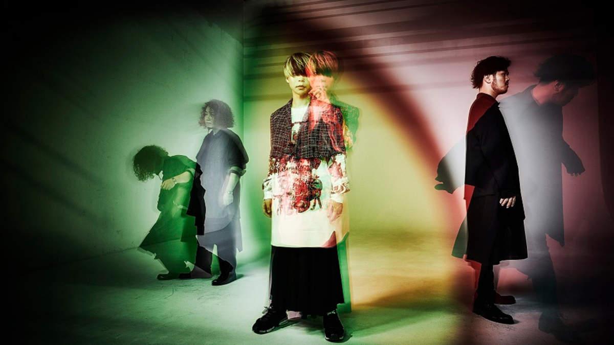 CIVILIAN、10月に東阪ワンマンツアー決定。「何度でも」MVも公開