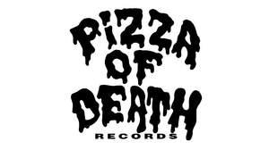 『PIZZA OF DEATH TV』がスペシャでオンエア、<Ken Yokoyama VS NAMBA69 Tour>など映像も