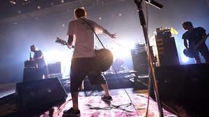 Ken Yokoyama、約3年ぶりアルバムはセルフコンピレーション盤+10月より全国ツアー開催