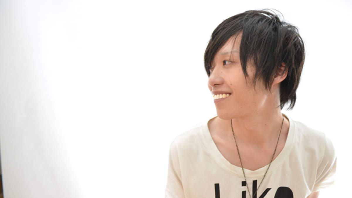 HIROYUKI ARAKAWA、明日9月21日・京都METRO&9月22日・大阪ALZARにてSPECTRAをフィーチャーしたパーティに出演