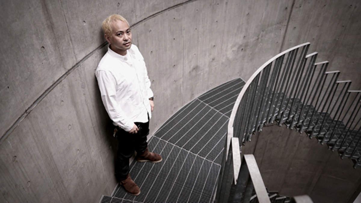 【連載】KO KIMURA「Underdigic」vol.5「ハウス/テクノなどのDJ系ダンスミュージックの楽しみ方2」