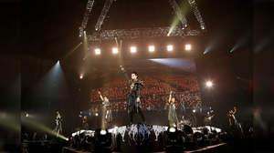 BABYMETAL、圧倒的な熱狂を生んだコンセプチュアルなワールドツアー日本公演終幕