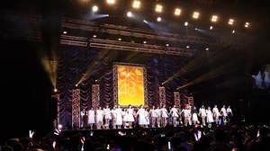 SKE48、最新シングルで松井珠理奈センター完全復活