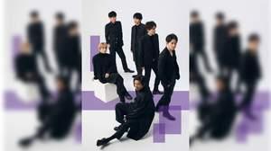 V6、50枚目のSGは『ONE PIECE』主題歌・清水翔太提供曲・トニセン&カミセン曲収録