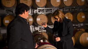 YOSHIKI新作ワイン、発売と同時に完売
