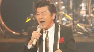 平成最後の『NHK紅白』、サザンと全出演者が「ラララーラララ」の大合唱