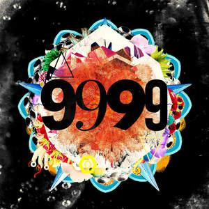 THE YELLOW MONKEY、19年ぶりオリジナルAL『9999』のアナログ盤発売決定