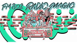 FM802<RADIO MAGIC>にフジファブ、スキマ、クリープ、スカパラ、JUJU、清水翔太ら19組