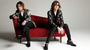【インタビュー 前編】SUGIZO & 真矢、LUNA SEA30周年を語る「ロックバンドという形態で最高かつ唯一無二」