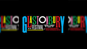BABYMETAL、UK<グラストンベリーフェスティバル>初出演決定