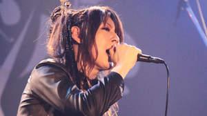 【ライブレポート】亜沙、笑顔に溢れた初のFC限定ライブ