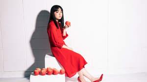 3人の上白石萌音が登場、YUKI×n-buna(ヨルシカ)提供の新曲MV公開