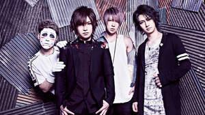 <OTODAMA SEA STUDIO>第五弾で金爆、スキマスイッチ、HKT48、SKE48、サイサイら