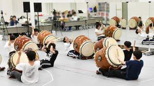 """ローラースケートから""""腹筋太鼓""""まで、『音楽の日』で滝沢秀明プロデュースの特別企画"""