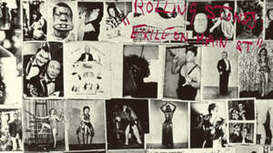 ザ・ローリング・ストーンズ、写真家ロバート・フランクを追悼