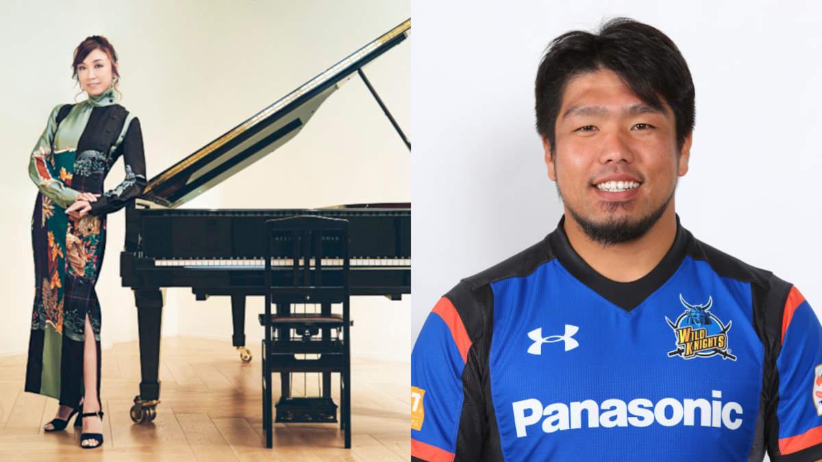 松任谷 由実 オールナイト ニッポン