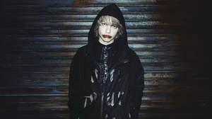 HYDE、<東京マラソン2020>イメージソングをリリース