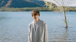 三浦大知、最新曲MV公開。ノンストップミックス・アルバムの発売も決定