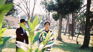 スキマスイッチ、『2分の1の魔法』日本版エンドソングを期間限定配信