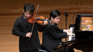 辻井伸行らの演奏が楽しめるクラシック・コンサート映像が『medici.tv JAPAN』で無料公開