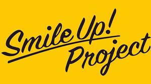 「Johnny's Smile Up ! Project」LINE公式アカウント開設。ジャニーズ所属タレントらによる動画続々