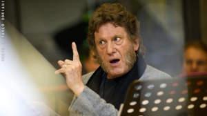 プログレ・ファンからもリスペクトされるジャズ・ピアニストのキース・ティペットが死去