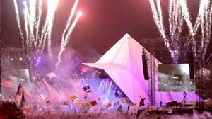 グラストンベリー・フェスティバル、2021年開催できなければ破産の危機