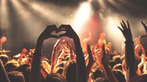 英国初、社会的距離を保つコンサート会場がこの夏オープン