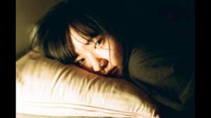 PEDRO、TSUGUMI出演の「空っぽ人間」MV公開