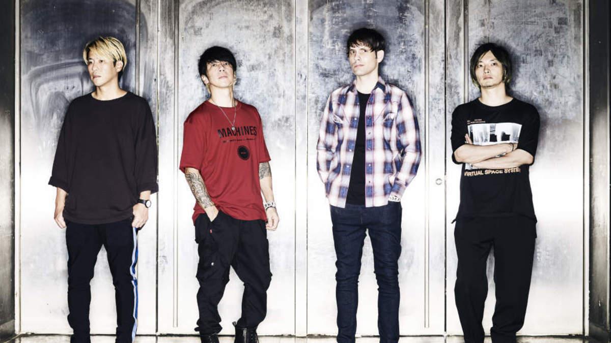 line live 有料