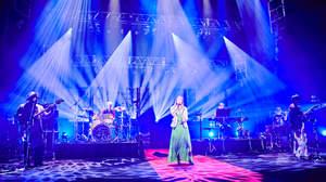 ジェニーハイ、無観客ワンマンで新曲サプライズ披露+初のアリーナ公演を発表