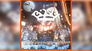 BiSH、「バーチャル渋谷」でのライブ映像公開